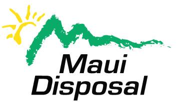 Maui Disposal Service