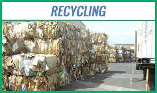 Maui Recycling