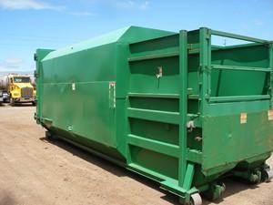 compactor 2
